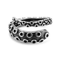 Fashion Jewelry Smart Da Polso Cavigliera Boheme Lega Dorato Alloy Bohemian Golden Anklet Chain