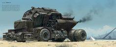 vehicle_2