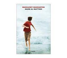 """""""Vito guarda il mare. Sua madre un giorno gli ha detto devi trovare un luogo dentro di te, intorno a te. Un luogo che ti corrisponda."""""""