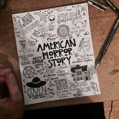 desenhos para capa de caderno - Google Search