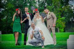 #wedding, #marriage, #decor Bridesmaid Dresses, Wedding Dresses, Ann, Marriage, Decor, Fashion, Bridesmade Dresses, Bride Dresses, Valentines Day Weddings
