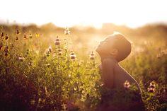 Dream~copyright Joyce Kang Photography