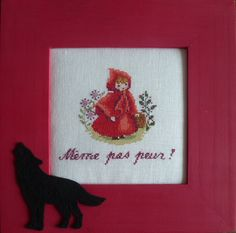 Lilirose-Créations