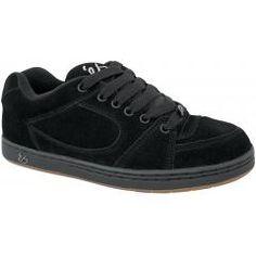 f6173d2605d48c eS Shoes - Accel - Black Jan 11