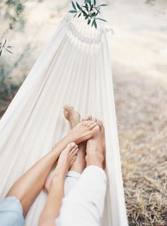 Simple Engagement Session in an Olive Grove | Les Anagnou destination film wedding photographer