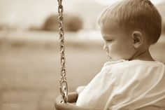 Kids ❤️ Andrea Feldmann Photography
