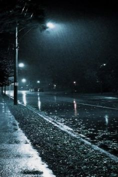 Moving Rain Animation | details download screenshots 8 app support