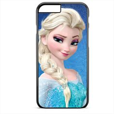 Elsa TATUM-3903 Apple Phonecase Cover For Iphone SE Case