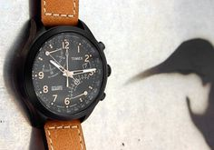 #timex #watches #mechanical #casual #mensaccessories #summer #essentials #dapper