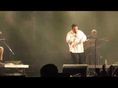 Ricardo Ribeiro - Passeio Fadista - Festival Bons Sons 2014 - YouTube Concert, Youtube, Sidewalk, Musica, Concerts