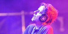 [DJ MIX] Laurent Garnier Live @ Festival Yeah! 2016-http://www.kdbuzz.com/?-dj-mix-laurent-garnier-live-festival-yeah-2016