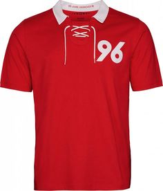 nike air max chaussures destin - Nice Day Sports: Eintracht Frankfurt 'Alfa Romeo' Nike Shirt ...