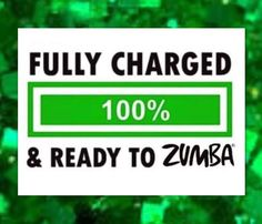 Zumba Quotes, Dance Quotes, Zumba Funny, Zumba Toning, Zumba Routines, Body Combat, Zumba Instructor, Dance It Out, Zumba Fitness