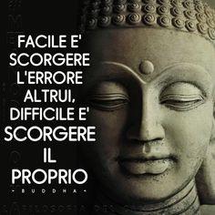 Pillole di Benessere #29... #Metamorphosya #Buddha #atteggiamento #crescitapersonale #lafilosofiadelcambiamento #pilloledibenessere