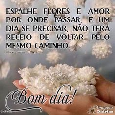 Bom dia Day For Night, Quotes, Blog, Top Imagem, Grades, Portuguese, Coaching, Blazers, Alice