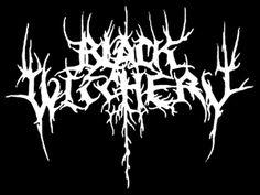 Black Witchery (USA)