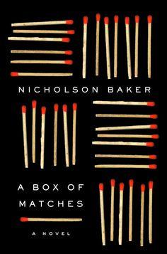Book jacket for Random House | Art Director: Dan Rembert | Designer: John Gall | Published 2003