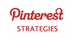 AMM WEBINAR LIVE ON TUESDAY AT 11cst! Join us for the upcoming Agent Mastermind class where we dive into Pinterest and focus on 7 strategies that you can incorporate into your Real Estate business to increase website traffic, help with search engine optimization (SEO) and deliver a great branding experience for your buyers and sellers. http://www.s3551.mortgagewebsuccess.com/agent-mastermind-signup-1_535f489fcef88.htm