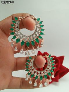 Gold Hoop Earrings, Diamond, Jewelry, Jewlery, Jewerly, Schmuck, Diamonds, Jewels, Jewelery