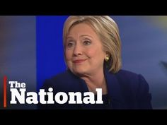 WATCH THIS NOW! How Hillary Clinton's Flaws Could Derail Her Presidential Bid