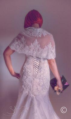 Farbridge wedding by Simon John Destination Wedding Photographer, Copenhagen, Beautiful Dresses, Wedding Photography, Weddings, Wedding Shot, Cute Dresses, Bodas, Beautiful Gowns