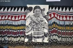 inuit beadwork - Google Search