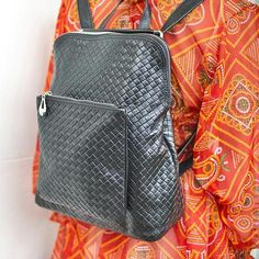 b65901900458 There s Something About Mary Shoulder Backpack Bag by Mary and Marie