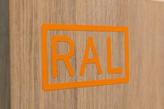 © designatics® – Simply Excellent, RAL, Interzum, Köln Ral Colours, Design, Home Decor, Decoration Home, Room Decor, Interior Design, Design Comics, Home Interiors, Interior Decorating