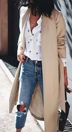 street+style+outfit+idea
