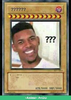 Lol Memes, Memes Br, Cute Memes, Really Funny Memes, Stupid Funny Memes, Funny Relatable Memes, Meme Meme, Yugioh Trap Cards, Funny Yugioh Cards
