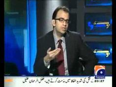Aapas Ki Baat 29 November 2014 with Najam Sethi on Geo News 29.11.2014