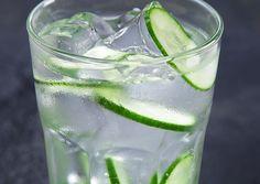 agua aromatizada receita 4