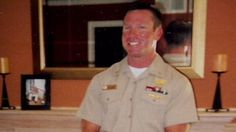 Former US Navy Seals Glen Doherty, top, and Tyrone Woods, bottom, were killed in a CIA station in Benghazi Sean Smith, My Champion, 11. September, Support Our Troops, Fallen Heroes, Real Hero, Navy Seals