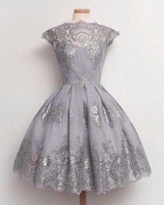 chotronette dress