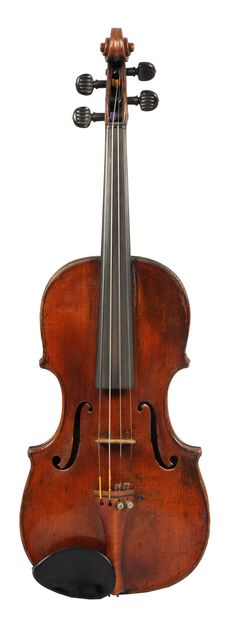 Feb 8 & 9 Auction. Carlo Ton Oni Violin. Full size and in playing condition. #MusicalInstruments #Violin