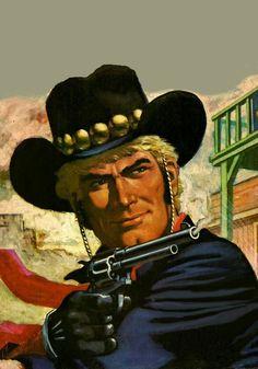 L'uomo di Richmond - Ernesto Garcia Seijas