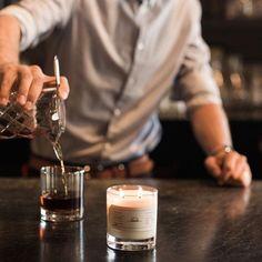 Cheers to Saturday night!