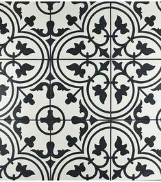 18 Incredible Farmhouse Bathroom Floor Tiles Are you looking for some farmhouse style to add to your home? I have 18 incredible farmhouse bathroom floor tiles that will transform your space! Farmhouse Bathroom, Diy Flooring, Tile Floor Diy, Flooring, Outdoor Kitchen Countertops, Diy Basement, Porcelain Flooring, Black And White Tiles, Diy Tile