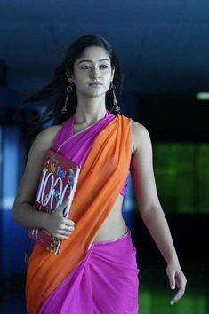 Hot Actresses, Indian Actresses, Sridevi Daughter, Pooja Bose, Ileana D'cruz Hot, Chitrangada Singh, Bikini Images, Beautiful Bollywood Actress, Cute Beauty