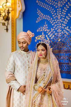 Photographer - The Perfect Click! Photos, Wedding, Couple Photographs, pictures, images, vendor credits - The Wedding Salad, WeddingPlz