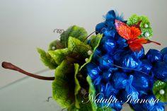 Gallery.ru / Фото #1 - Фрукты, ягоды... - forsteriana