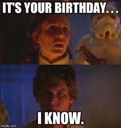 Images star wars meme birthday