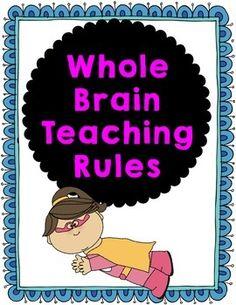 21 plus 3 blackjack rules chart preschool