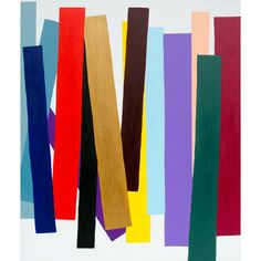 """See our web site for even more relevant information on """"modern abstract art geometric"""". It is actually an excellent spot to get more information. Abstract Geometric Art, Contemporary Abstract Art, Abstract Shapes, Contemporary Quilts, Modern Art Movements, Type Illustration, Black And White Abstract, Colorful Paintings, Vintage Posters"""