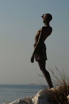 Marine de Soos : Sculptures Elsewhere