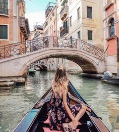 vacances, Italie, été, voyage