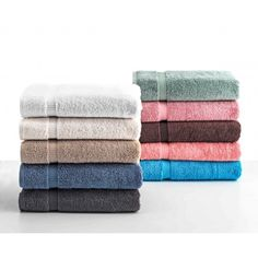 Cambridge 12 pc Wash Cloth only $22.99 For more http://www.salbakos.com/retail/retail-wash-cloth-jacquard-towels/Cambridge-Wash-Cloth