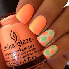 Amazing color ♥