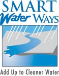 Smart Water Ways - Chittenden County's Stormwater Resources for Educators