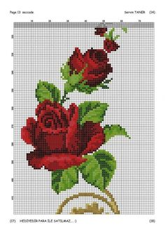 1 million+ Stunning Free Images to Use Anywhere 123 Cross Stitch, Cross Stitch Bird, Beaded Cross Stitch, Cross Stitch Flowers, Cross Stitch Designs, Cross Stitching, Cross Stitch Embroidery, Cross Stitch Patterns, Floral Embroidery Patterns